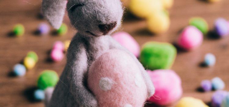 EASTER/Wielkanoc